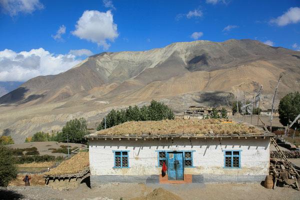 Nepal_Mustang_Expedition_Adventure_Reisefotograf_Jürgen_Sedlmayr_164