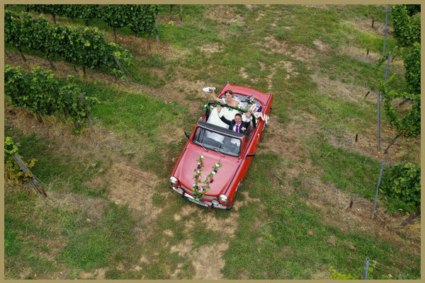 Drohnenfoto-Hochzeitsfotograf-Juergen-Sedlmayr-107