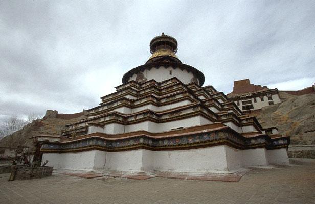 Tibet_Abenteurer_Jürgen_Sedlmayr_152