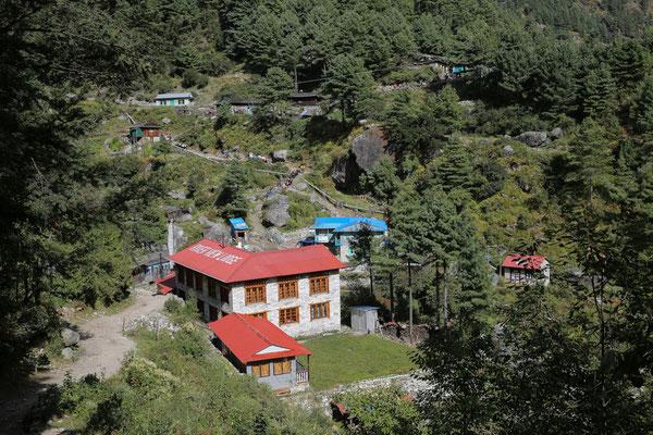 Nepal_Everest1_Abenteurer_Jürgen_Sedlmayr_100