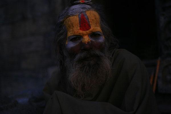 Sadhu_DER_FOTORAUM_NEPAL_Kathmandu_cv