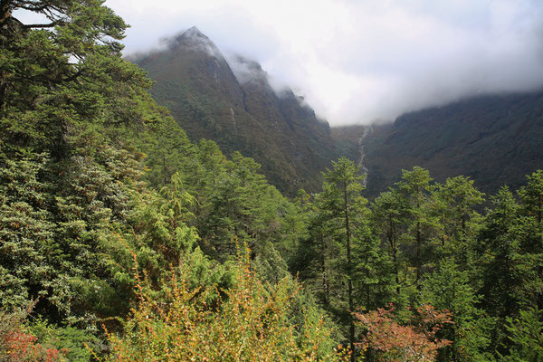Reisefotograf_Jürgen_Sedlmayr_Nepal_Everest1_214