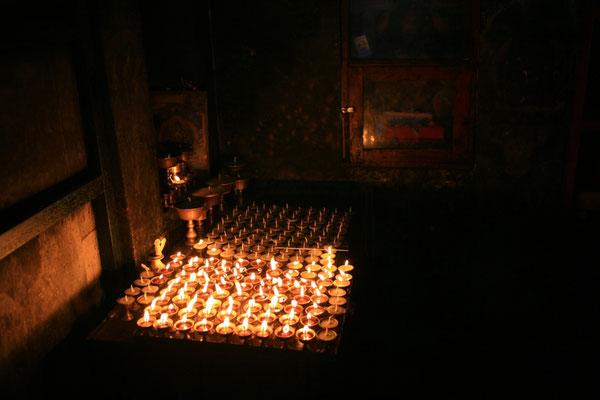 Tempel_Klöster_Buddhismus_Reisefotograf_Jürgen_Sedlmayr_48