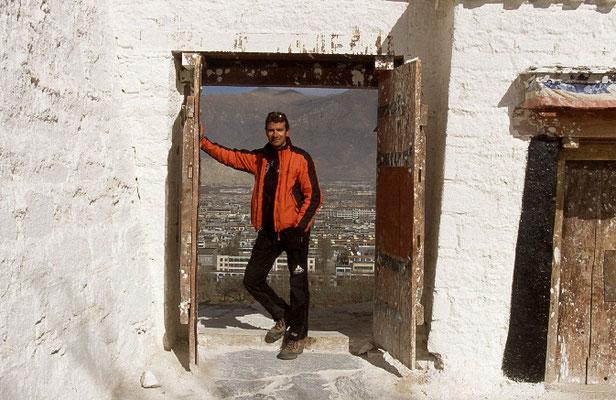 Tibet_Abenteurer_Jürgen_Sedlmayr_180