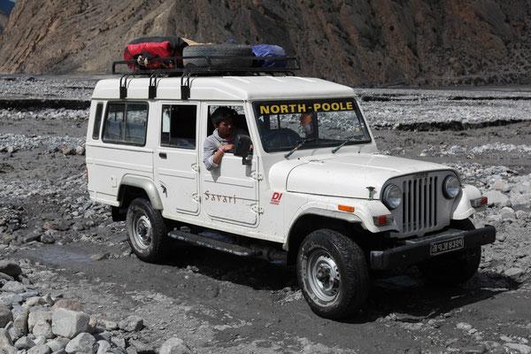Nepal_UpperMustang_Reisefotograf_Jürgen_Sedlmayr_60