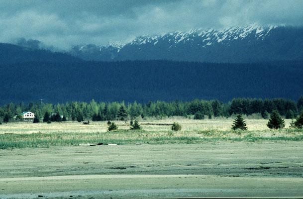 Alaska_2_Reisefotograf_Jürgen_Sedlmayr_168