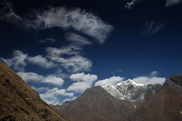 Nepal_Everest2_Reisefotograf_Jürgen_Sedlmayr_75