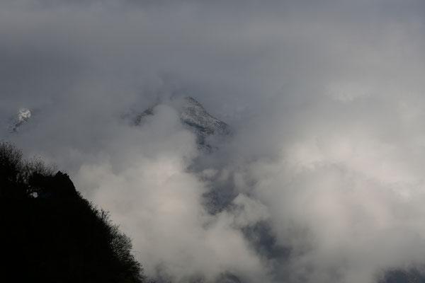 Nepal_Everest3_Abenteurer_Jürgen_Sedlmayr_129