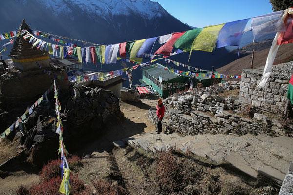 Nepal_Everest3_Expedition_Adventure_Jürgen_Sedlmayr_191