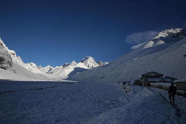 Nepal_Everest4_Der_Fotoraum_Jürgen_Sedlmayr_245