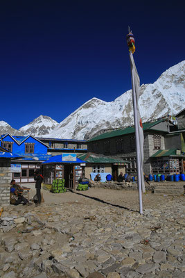 Fotogalerie_Nepal_Everest1_Jürgen_Sedlmayr_291