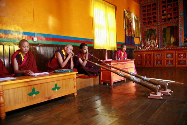 Tempel_Klöster_Buddhismus_Expedition_Adventure_Jürgen_Sedlmayr_01