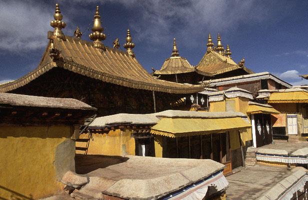 Tibet_Abenteurer_Jürgen_Sedlmayr_171