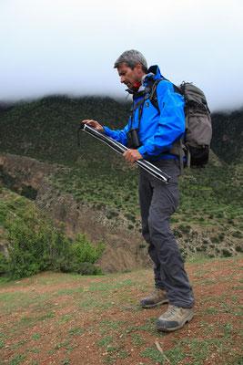Trekkingschirme_EUROSCHIRM_Nepal_Jürgen_Sedlmayr21