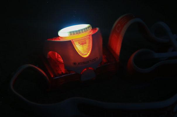 Stirnlampe_LEDLENSER_Nepal18