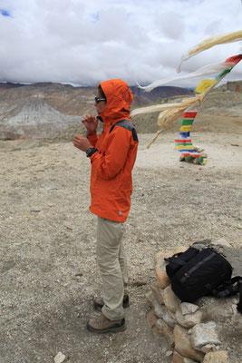 Nepal_UpperMustang_Der_Fotoraum_Jürgen_Sedlmayr_348