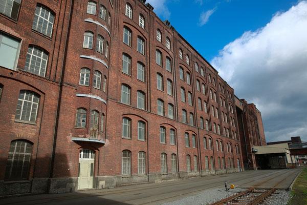 Immobilienfotograf-Juergen-Sedlmayr-Fabrik