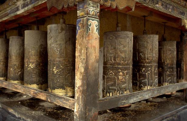 Tibet_Abenteurer_Jürgen_Sedlmayr_150