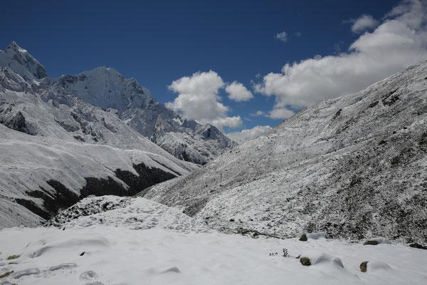 Nepal_Everest4_Der_Fotoraum_Reisefotograf_316