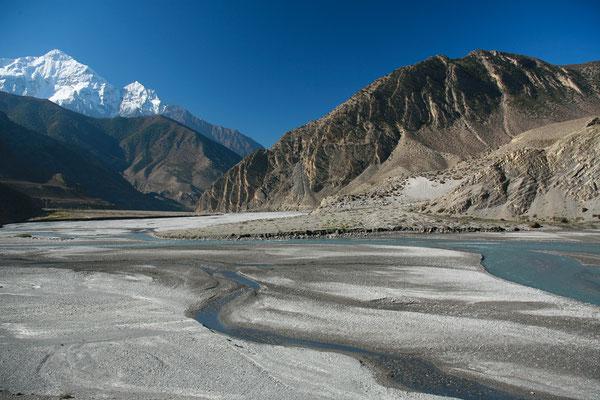 Nepal_Mustang_Expedition_Adventure_Abenteurer_435
