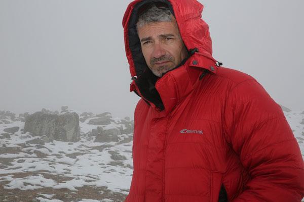 Nepal_Everest4_Der_Fotoraum_Jürgen_Sedlmayr_228