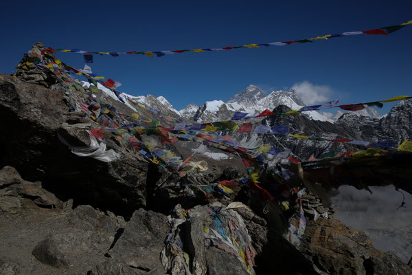 Reisefotograf_Jürgen_Sedlmayr_Fotogalerie_Nepal_Everest2_246