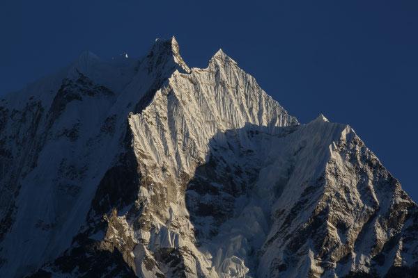 Fotogalerie_Nepal_Everest2_Abenteurer_Jürgen_Sedlmayr_137