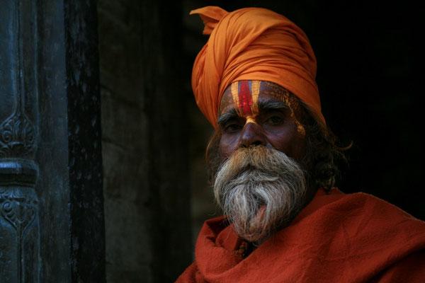 Sadhu_DER_FOTORAUM_NEPAL_Kathmandu_vf