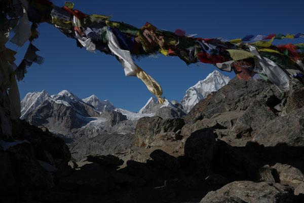 Reisefotograf_Jürgen_Sedlmayr_Fotogalerie_Nepal_Everest2_239