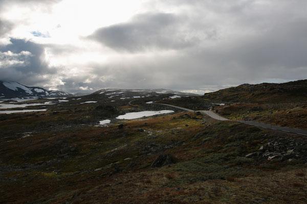 Norwegen_2017_Expedition_Adventure_Jürgen_Sedlmayr_200