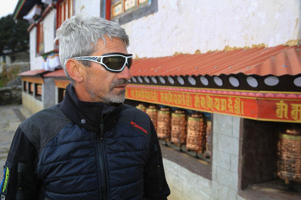CARINTHIA_JackenundWesten_Nepal_EXPEDITION_ADVENTURE_Jürgen_Sedlmayr13