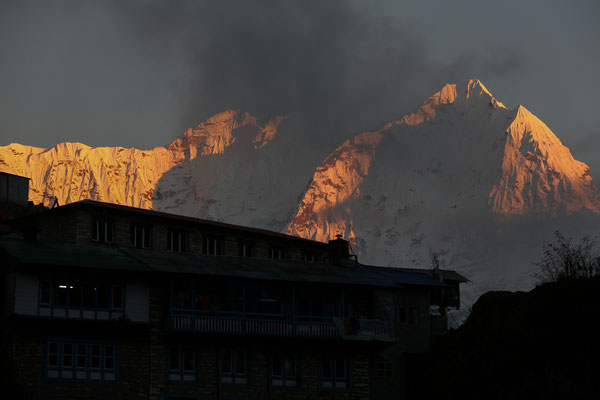 Nepal_Everest3_Abenteurer_Jürgen_Sedlmayr_145