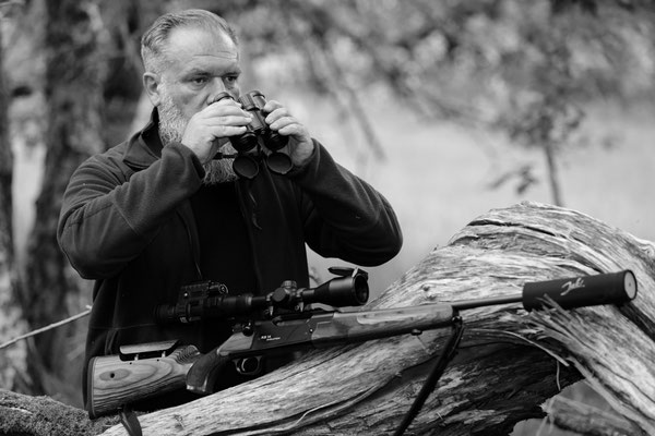 Jagd-und-Waffen-Shooting-DIYCON-PfaelzerWald-2021-nr22