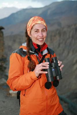 Nepal_Mustang_Expedition_Adventure_Abenteurer_Jürgen_Sedlmayr_260