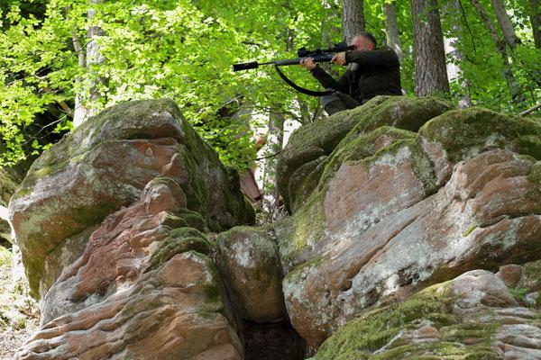 Jagd-und-Waffen-Shooting-DIYCON-PfaelzerWald-2021-nr06