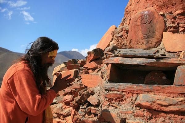 Nepal_Mustang_Expedition_Adventure_Abenteurer_Jürgen_Sedlmayr_230
