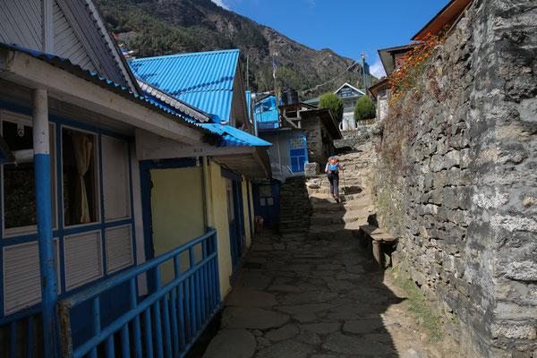 Nepal_Everest3_Reisefotograf_Jürgen_Sedlmayr_68