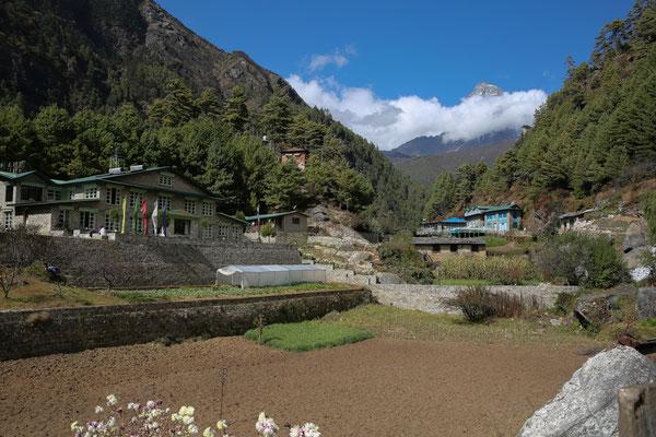 Nepal_Everest3_Reisefotograf_Jürgen_Sedlmayr_69