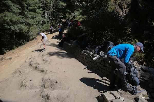 Nepal_Everest1_Der_Fotoraum_Jürgen_Sedlmayr_154