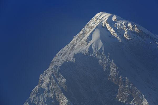 Fotogalerie_Nepal_Everest1_Jürgen_Sedlmayr_298