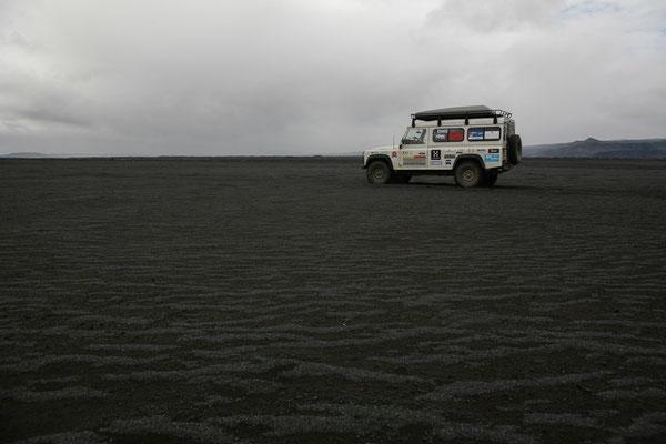 Land_Rover_Fotograf_Jürgen_Sedlmayr_ik