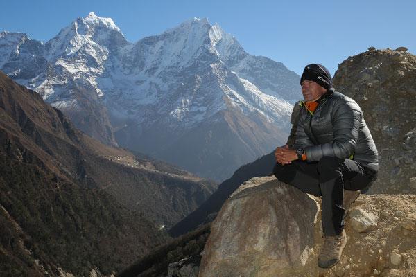 Fotogalerie_Nepal_Everest2_Abenteurer_Jürgen_Sedlmayr_123