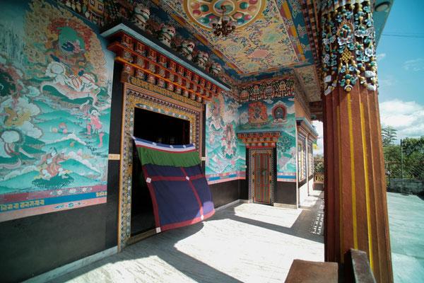 Tempel_Klöster_Buddhismus_Expedition_Adventure_Jürgen_Sedlmayr_21