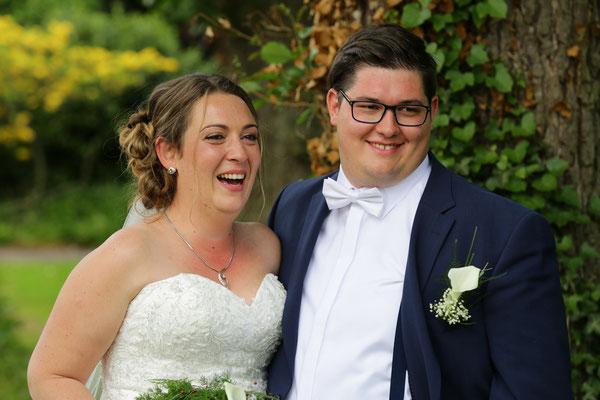 Der-Fotoraum-Hochzeitsfotografie-Juergen-Sedlmayr-Shooting81