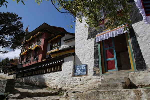 Nepal_Everest1_Der_Fotoraum_Jürgen_Sedlmayr_176