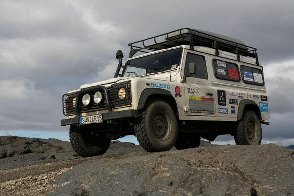 Land_Rover_Expedition_Adventure_Jürgen_Sedlmayr_uj