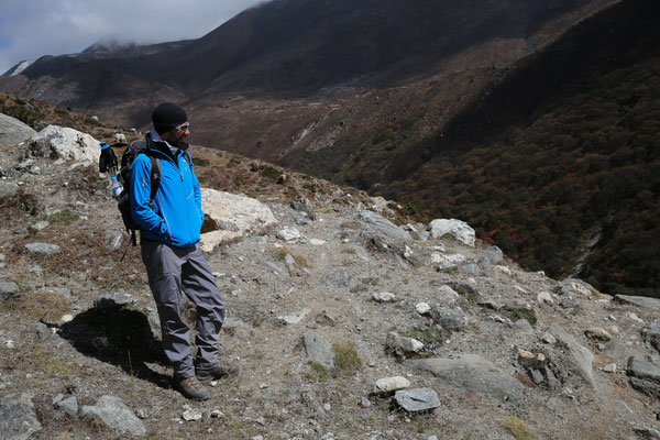 Nepal_Everest4_Abenteurer_Jürgen_Sedlmayr_126