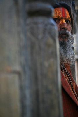 Fotografie_Sadhus_Jürgen_Sedlmayr_Nepal_qa