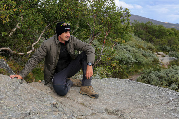 Jürgen_Sedlmayr_CASIO_Sportuhren_Norwegen2