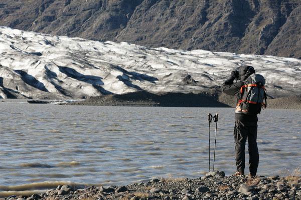 Trekkingstöcke_LEKI_Island_Jürgen_Sedlmayr42